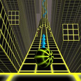 Run 3 unblocked - Free Online running game Play Now! Run 3