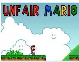 Mariounblocked